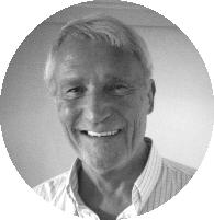 Kurt Steffenhagen