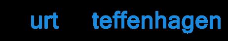 cropped-Kurt-Steffenhagen_Logo1.png